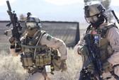 Mỹ không giải cứu được James Foley vì