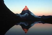 Tìm thấy hài cốt nhà leo núi mất tích 34 năm
