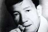 Nghệ sĩ Nhân dân Trịnh Thịnh qua đời