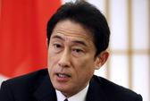 Nhật sẽ cung cấp 6 tàu tuần tra cho Việt Nam