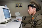 Hacker tại Triều Tiên được cưng chiều ra sao?