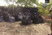 Nigeria: Phát hiện nơi ở của 200 nữ sinh trong tay Boko Haram