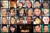 Vụ MH17 rơi: Hơn 20 gia đình thiệt mạng