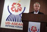 Mỹ hủy kế hoạch đưa tàu chiến đến Trung Quốc