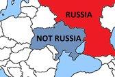 Nga và Canada cãi vã trên bản đồ