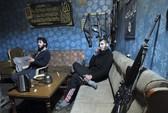 Quân nổi dậy Syria chịu hết nổi Al-Qaeda