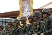 Thái Lan thiết quân luật tới bao giờ?