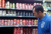 Đài Loan phá đường dây cung cấp dầu ăn bẩn