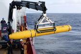 Úc: Mảnh vỡ trên bờ biển không phải của MH370