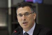 Vợ sinh con, Bộ trưởng Nội vụ Israel bất ngờ xin từ chức