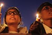 Ấn Độ: Lạc đường, nữ du khách bị cưỡng hiếp