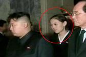 Gia tộc Kim Jong-un củng cố quyền lực