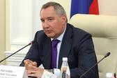 Nga phản đòn trừng phạt của Mỹ