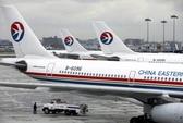 Đánh nhau, du khách Trung Quốc bị đuổi khỏi máy bay