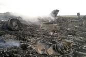 Hãng tin AP: 3 người Việt thiệt mạng trên MH17