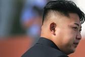 Quan chức Triều Tiên