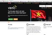 Vụ trưởng Vụ Thanh toán: Sẽ báo công an bắt sàn giao dịch Bitcoin tại Việt Nam