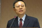 Hội đàm lịch sử Trung - Đài lần đầu tiên