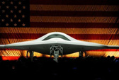 Hải quân Mỹ triển khai chế tạo