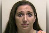 Mỹ: Bắt bà mẹ nghi giết 7 đứa con sơ sinh
