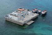 Trung Quốc âm mưu triển khai tàu chế biến cá ra Trường Sa