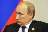 Bị chỉ trích vì Ukraine, ông Putin rời hội nghị G20 sớm