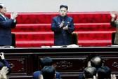 Triều Tiên giữ lại thủ tướng