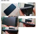 Cảnh giác khi mua smartphone cũ mùa World Cup
