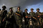 Thái Lan: Đảo chính lần này quá mạo hiểm!