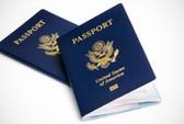 Hàng loạt phí xin thị thực Mỹ giảm từ ngày 12-9