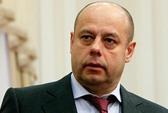 Ukraine kiện Gazprom, Mỹ trừng phạt công ty dầu khí của Crimea