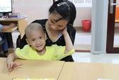 Mang bệnh hiểm nghèo vật vạ ở bệnh viện