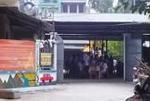 Bắt đầu thanh tra toàn diện việc nuôi trẻ ở chùa Bồ Đề