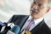 """Trung Quốc phản ứng Mỹ về """"nhiệm vụ bất khả thi"""""""