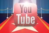 """Thành """"ngôi sao"""" và kiếm tiền trên YouTube"""