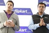 Mua bán trực tuyến bùng nổ ở Ấn Độ