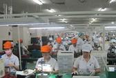Chặn lỗ ảo của doanh nghiệp FDI