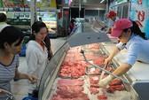 Thịt bò Úc ngập thị trường