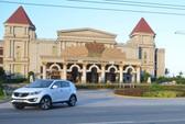Người Việt vào casino: Quản thế nào?