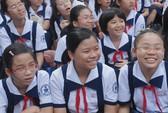 Hà Nội: 8,2 tỉ đồng cho việc coi thi vào lớp 10