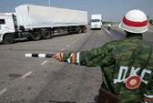Phe ly khai Ukraine dọa phản công