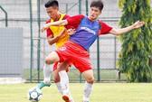 HLV Miura hài lòng về đội tuyển Việt Nam