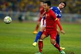 Malaysia - Việt Nam 1-2: Tuyệt vời bản lĩnh Việt