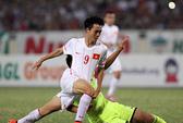 U19 Việt Nam - U19 Myanmar: Lời hứa của HLV Graechen