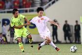 Chung kết U19 Đông Nam Á: Cúp ở rất gần U19 Việt Nam