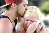 Mỹ: Xả súng trong ngày cuối năm học, 2 người thiệt mạng