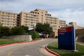 Nghi vấn ca nhiễm Ebola thứ 2 tại Mỹ
