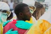 Quân sự hóa để chống dịch Ebola