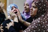 Khó có lệnh ngừng bắn ở Gaza