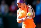 Giải Quần vợt Pháp mở rộng 2014: Halep quyết đòi nợ Sharapova